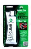 Zollex Герметик прокладок прозрачный