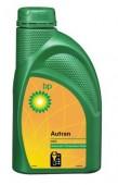 BP ATF Autran MBX Трансмиссионное масло