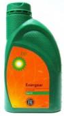 BP Трансмиссионное масло BP Energear EP SAE 80W-90 API GL-4