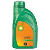 BP Трансмиссионное масло Energear HT 75W-90