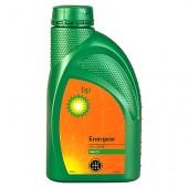 BP ��������������� ����� Energear SGX SAE 75W-90