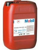 Mobil Mobilube HD-N 85W-140 Трансмиссионное масло