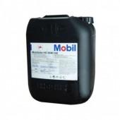 Mobil Mobilube HD 85W-140 Трансмиссионное масло
