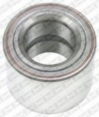 SNR R140.13 Комплект подшипника ступицы колеса