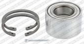 SNR R153.14 Комплект подшипника ступицы колеса