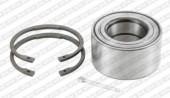 SNR R153.15 Комплект подшипника ступицы колеса