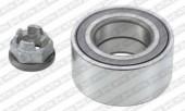 SNR R155.33 Комплект подшипника ступицы колеса