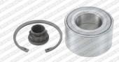 SNR R169.60 Комплект подшипника ступицы колеса