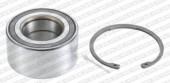 SNR R173.27 Комплект подшипника ступицы колеса