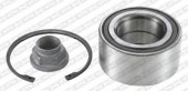SNR R174.61 Комплект подшипника ступицы колеса