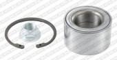 SNR R180.04 Комплект подшипника ступицы колеса