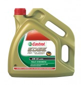 Castrol EDGE SAE 0W-30 Моторное масло