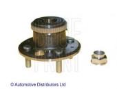 BLUE PRINT ADH28340 Комплект подшипника ступицы колеса