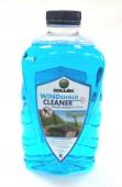 Zollex Glass cleaner Жидкость в бачек омывателя, готовая