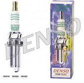 Denso Iridium Tough VKH22 Свеча зажигания, 1шт
