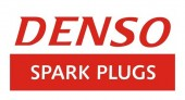 Denso Nickel W22EP-U Свеча зажигания, 1шт