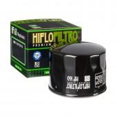 Hiflo Filtro HF160 Фильтр масляный