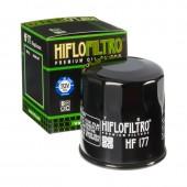 Hiflo Filtro HF177 Фильтр масляный