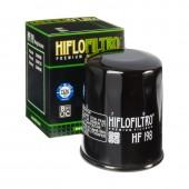 HIFLO FILTRO HF198 Фильтр масляный
