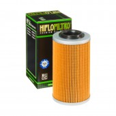 HIFLO FILTRO HF556 Фильтр масляный