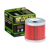 Hiflo Filtro HF971 Фильтр масляный