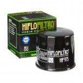 HIFLO FILTRO HF975 Фильтр масляный