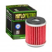 HIFLO FILTRO HF981 Фильтр масляный