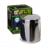HIFLO FILTRO HF170C Фильтр масляный