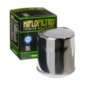 Hiflo Filtro HF303C Фильтр масляный