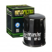 HIFLO FILTRO HF621 Фильтр масляный