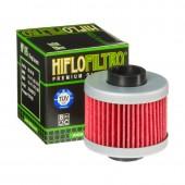 HIFLO FILTRO HF185 Фильтр масляный