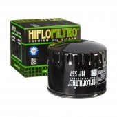 Hiflo Filtro HF557 Фильтр масляный