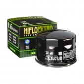 HIFLO FILTRO HF565 Фильтр масляный