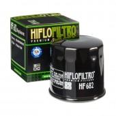 HIFLO FILTRO HF682 Фильтр масляный