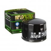 HIFLO FILTRO HF552 Фильтр масляный