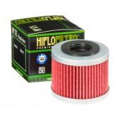 HIFLO FILTRO HF575 Фильтр масляный