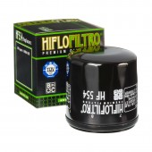 HIFLO FILTRO HF554 Фильтр масляный