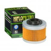 HIFLO FILTRO HF559 Фильтр масляный