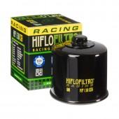 Hiflo Filtro HF138RC Фильтр масляный