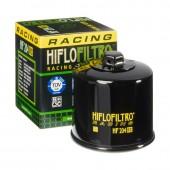 HIFLO FILTRO HF204RC Фильтр масляный
