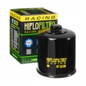 HIFLO FILTRO HF303RC Фильтр масляный