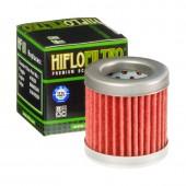 HIFLO FILTRO HF181 Фильтр масляный