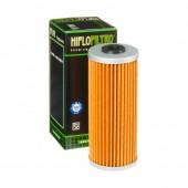 HIFLO FILTRO HF895 Фильтр масляный