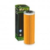 Hiflo Filtro HF159 Фильтр масляный