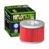 HIFLO FILTRO HF540 Фильтр масляный