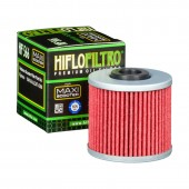 Hiflo Filtro HF566 Фильтр масляный