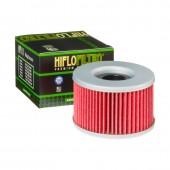 Hiflo Filtro HF111 Фильтр масляный