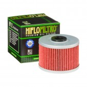 HIFLO FILTRO HF112 Фильтр масляный