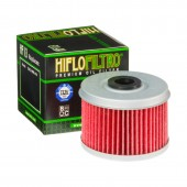 HIFLO FILTRO HF113 Фильтр масляный