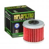 HIFLO FILTRO HF116 Фильтр масляный